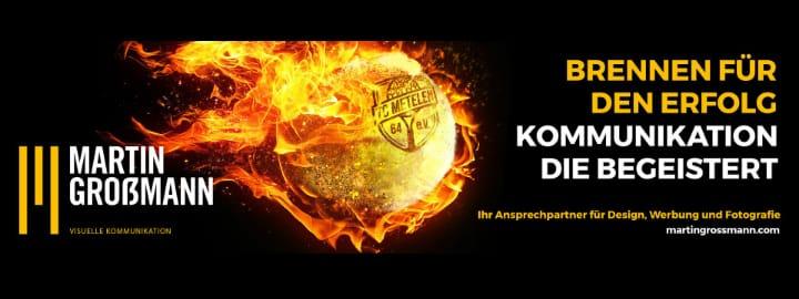 Tennis Metelen -Unsere Sponsoren: Martin Grossmann